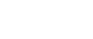 Halenkamp Law