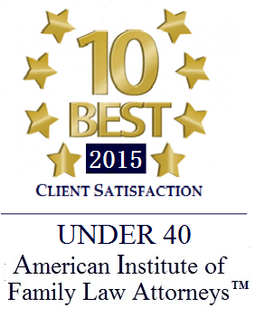 10-Best-Under-40-Award-Family-Law
